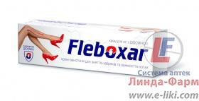 Fleboxar инструкция - фото 7